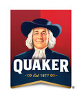 Quaker Teams Up With Common Threads To Bring Families First-Ever Breakfast Education Lessons