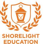 American University Launches International Accelerator Program with Shorelight Education