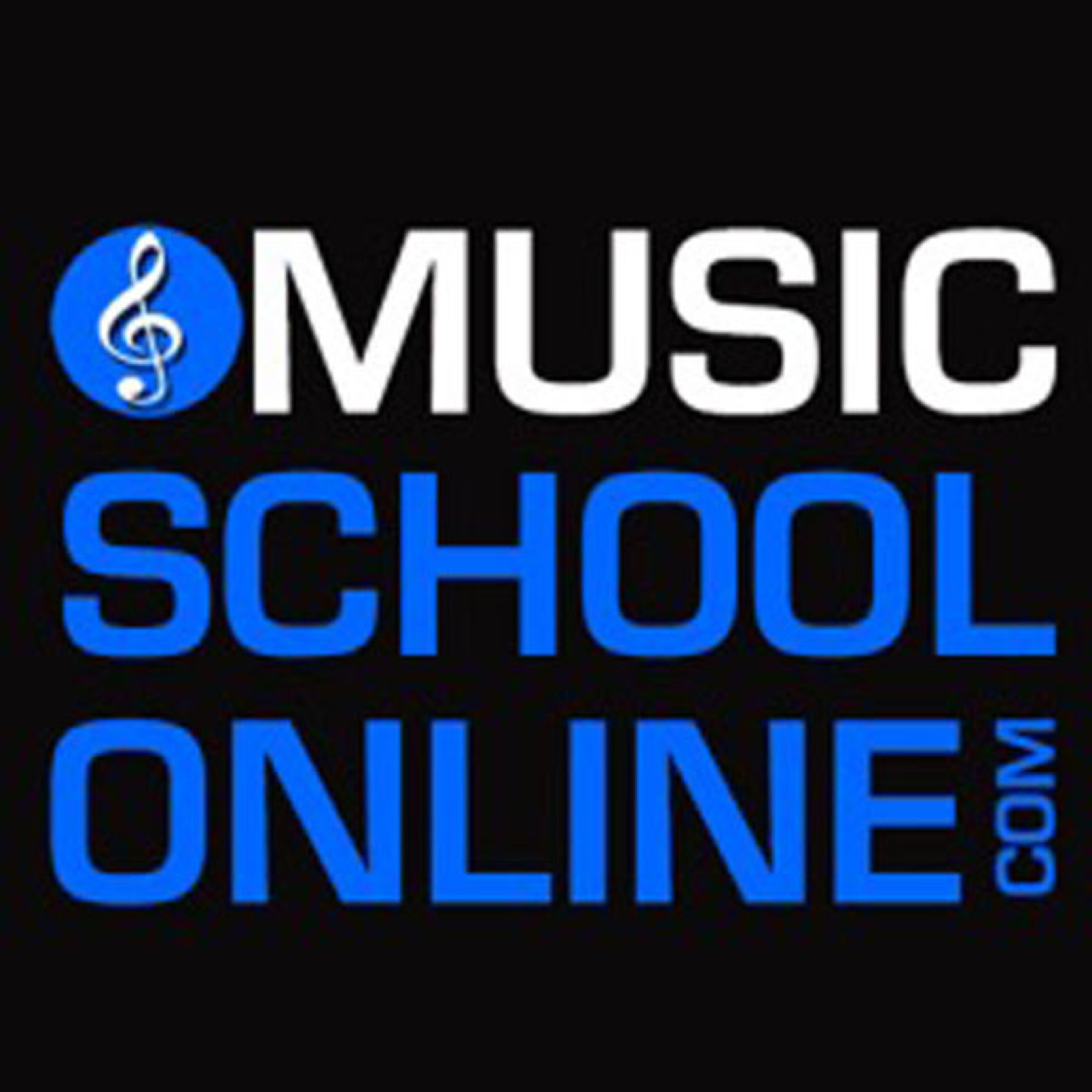 Ken Lewis Presents MusicSchoolOnline.com, a Streaming Video Tutorial Subscription Service for All