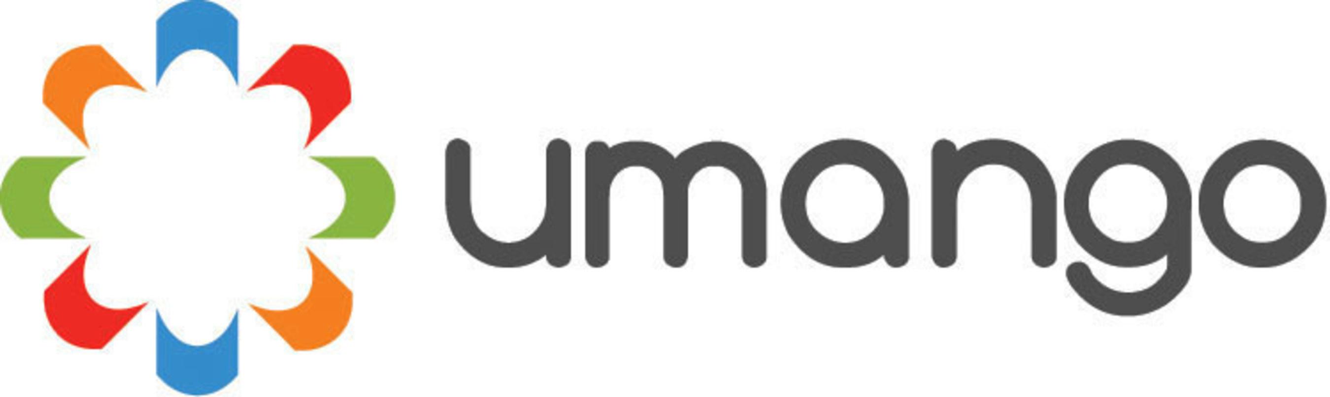 Sharp Welcomes Software Developer Umango To The Sharp Partner Program