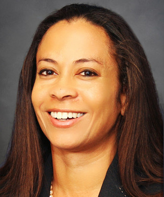 ICMA-RC Appoints Angela Montez as Senior Vice President and General Counsel