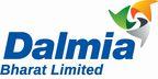 Dalmia Bharat Limited Logo (PRNewsFoto/Dalmia Bharat Limited)