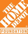 The Home Depot Foundation Commits $500,000 to Hurricane Matthew Recovery Efforts