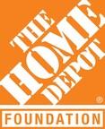 The Home Depot Foundation destinará $500,000 a las actividades de recuperación del Huracán Mateo