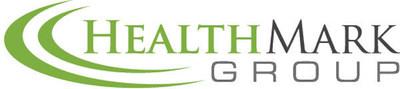 HealthMark Group