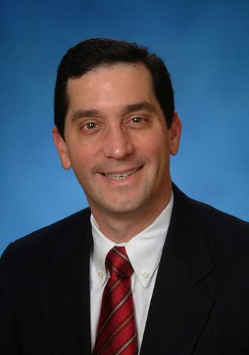 Edgardo A. Navarro Linares ascendido a Vicepresidente de Marketing Multicultural de McDonald's USA