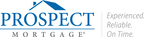 Prospect Mortgage Ranks No. 1 in 203(k) for 2016 by HUD