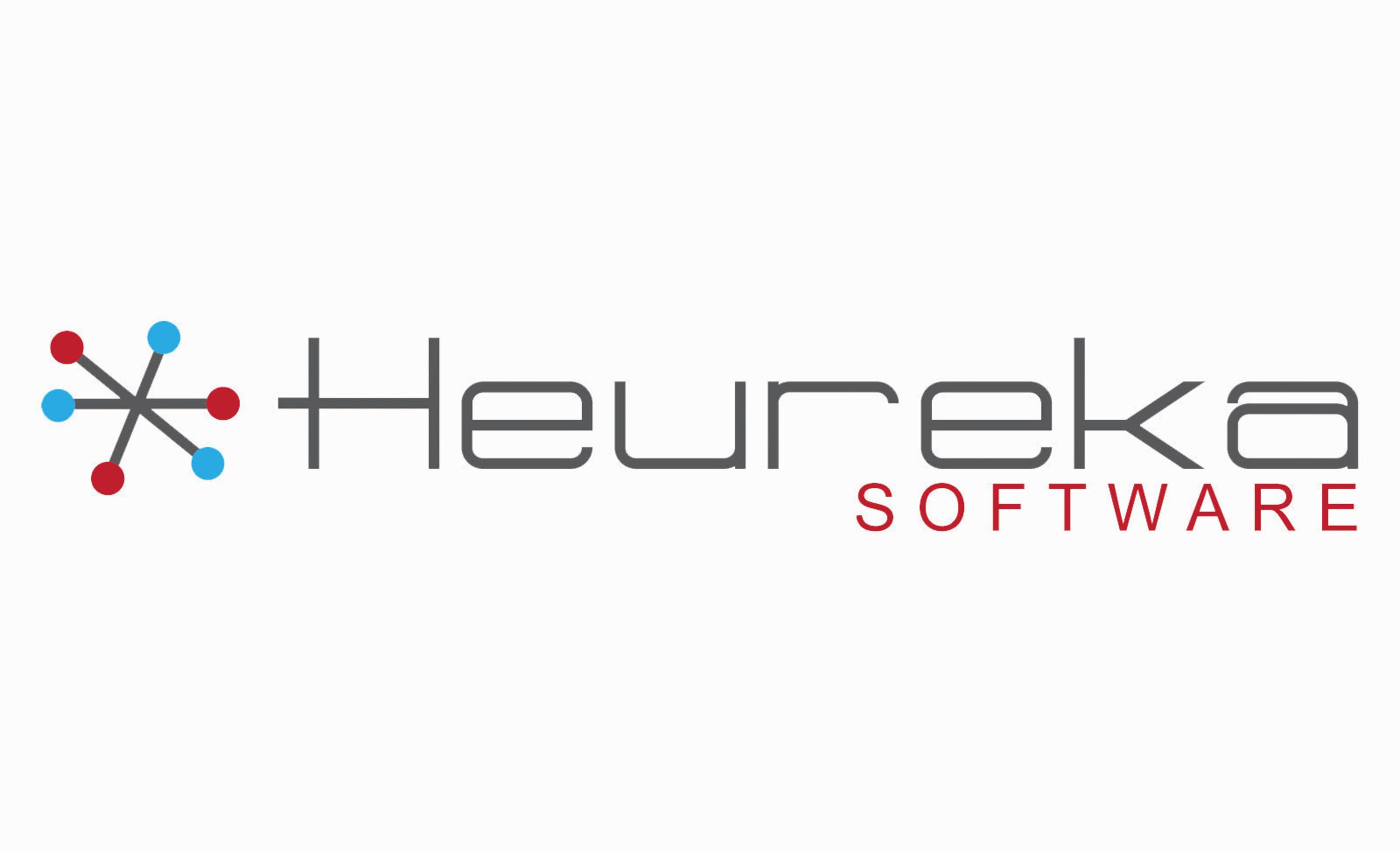 Heureka Software Raises $1.1M In Seed Funding