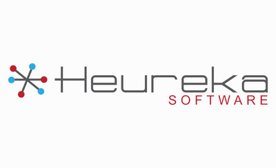 Cleveland's Heureka Software has successfully raised $1.1 million in seed funding from local angel investors and Cleveland Venture Development Organization JumpStart Inc.