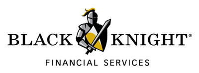 Evergreen Home Loans Signs Contract with Black Knight Financial Services to Implement the LoanSphere MSP Loan Servicing System