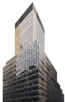 RFR Realty LLC Announces 39,020 SF of Leasing Activity at 757 Third Avenue