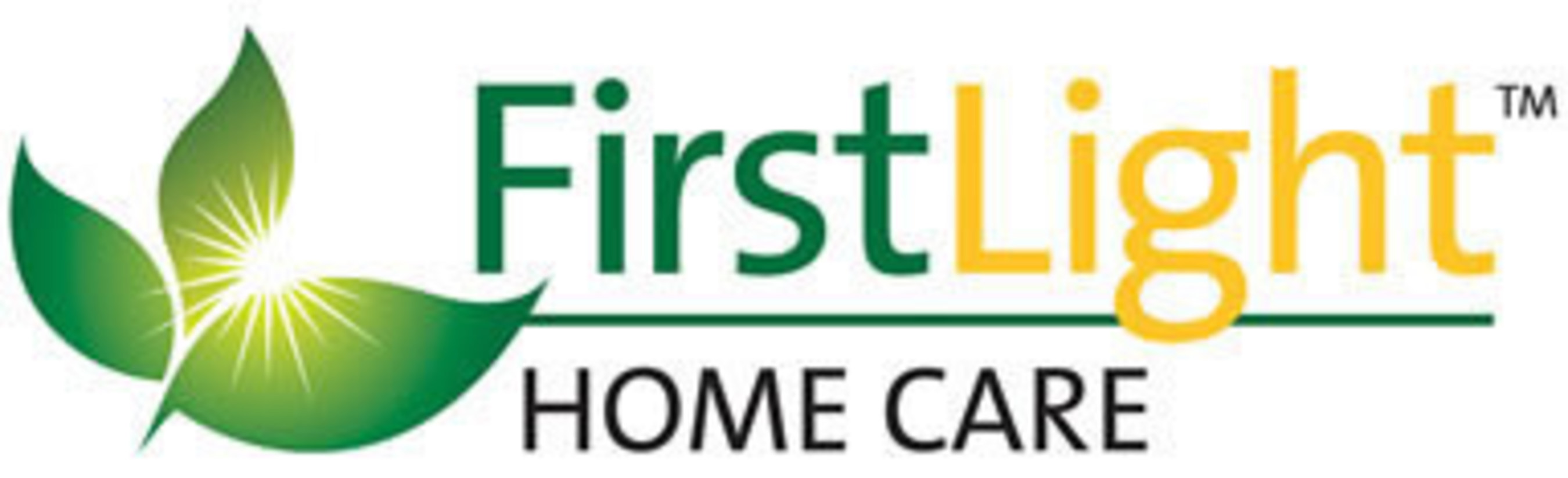 FirstLight HomeCare Named Top Franchise Choice for Veterans