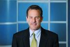 David P. Hess, UTC Senior Vice President, Aerospace Business Development