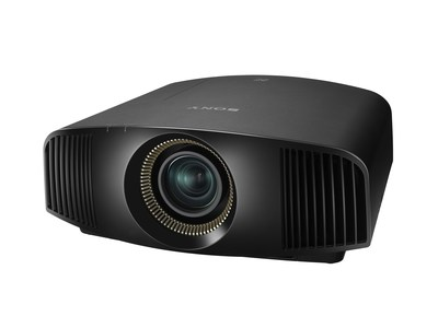 VPL-VW365ES 4K HDR Home Theater Projector