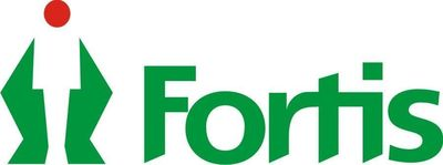 Fortis Launches its Flagship Hospital, One of the First of its Kind in Asia