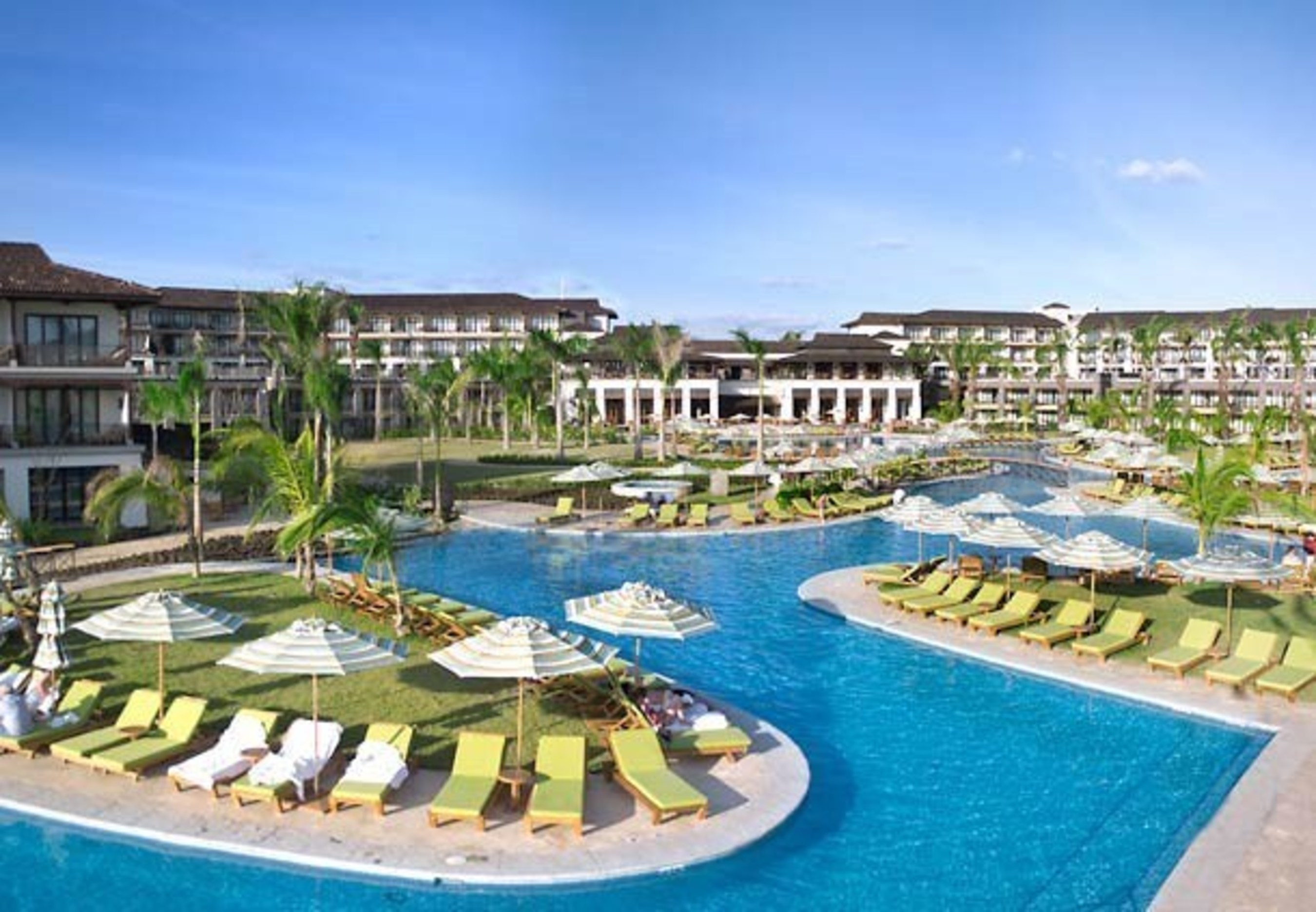 jw marriott guanacaste resort & spa entices winter travelers with a