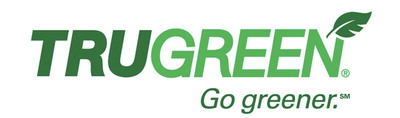 TruGreen plans to host a job fair in Tampa on January 28, 2012, at the company's new contact center in Netpark. TruGreen, the nation's leading lawn care company, is tapping Tampa-area talent to fill 175 inside sales, supervisor and management positions. Two job fair orientation sessions are scheduled: 10:00-10:30 a.m. and 2:00-2:30 p.m. Candidates can also apply online at http://jobs.trugreen.com/florida/call-center/.  (PRNewsFoto/TruGreen)