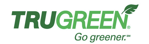 TruGreen plans to host a job fair in Tampa on January 28, 2012, at the company's new contact center in ...