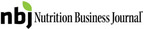 Nutrition Business Journal.  (PRNewsFoto/Nutrition Business Journal)