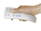 invendo handheld control.  (PRNewsFoto/invendo medical)