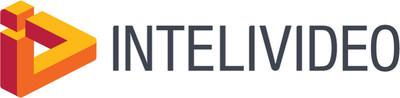 www.intelivideo.com