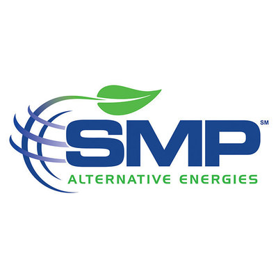 SMP Alternative Energies leverages years of automotive experience to develop products for cleaner burning fuels and electric vehicles.