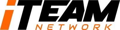 Turnkey Daily Fantasy Sports Platform, iTEAM Network
