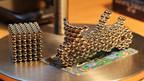 Magnet Set Import Prohibition Overturned in Zen Magnets v. CPSC