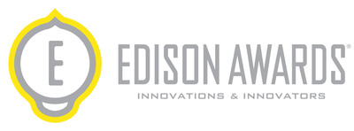 Edison Awards Logo (PRNewsFoto/NQ Mobile Inc. )