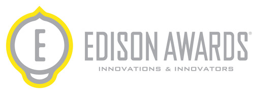NQ Family Guardian Wins 2014 Bronze Edison Award for Innovation in Safety and Security