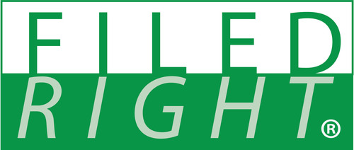 Mindwrap Supports Small Legal Offices With FiledRight