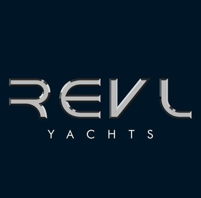 REVL YACHTS Inspired by Iconic Americana. Revl Yachts are designed, engineered and built in the USA. Timeless elegance, an intelligent platform and Superyacht style.