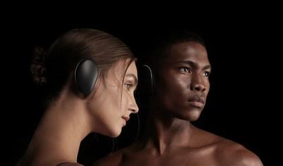 Human Sound Program(TM)