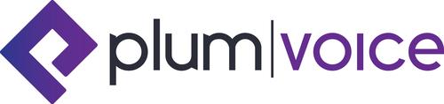 Plum Voice's New VoiceTrends Call Analytics Now Includes PCI Compliance   (PRNewsFoto/Plum Voice)