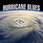 Red Tape Brings on the Hurricane Blues