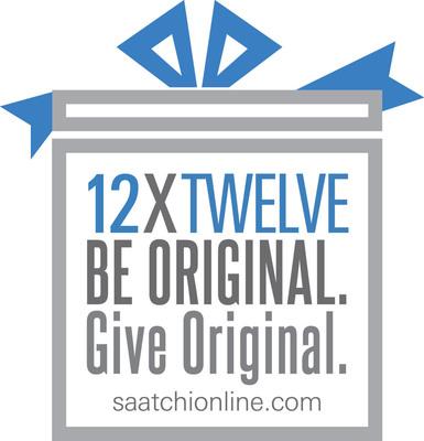SaatchiOnline.com.  (PRNewsFoto/Saatchi Online, Inc.)