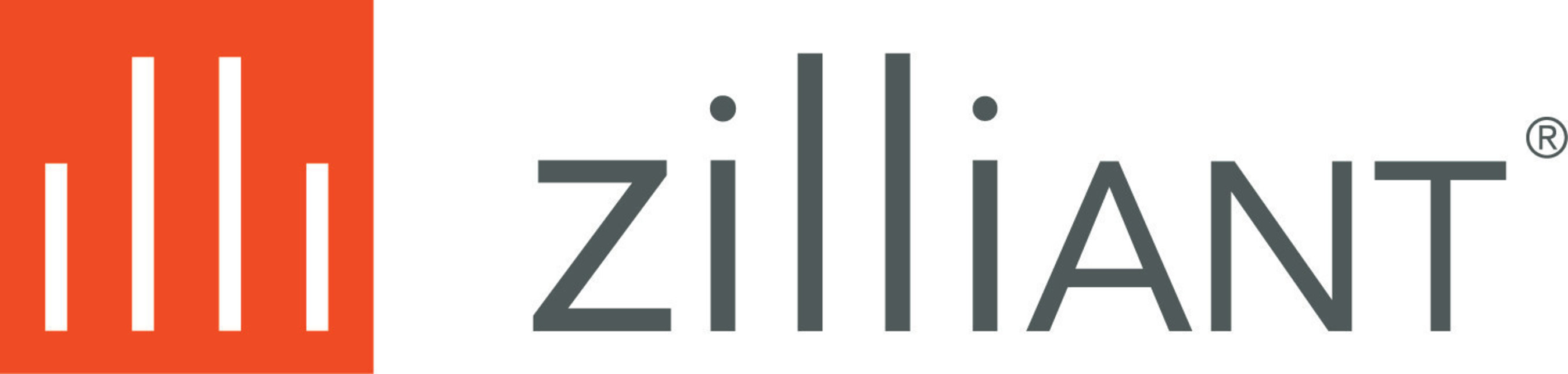 Zilliant