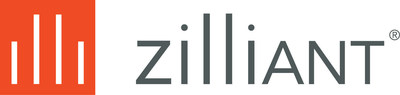 Zilliant, a leading AI-driven SaaS platform for maximizing the lifetime value of B2B customer relationships, today announced Zilliant IQ™, the only SaaS platform powered by machine intelligence that enables B2B enterprises to maximize the true economic potential of every customer.