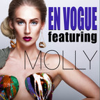 Rufftown Records Presents En Vogue Featuring MOLLY (GO BACK TO WHAT'S HER FACE )