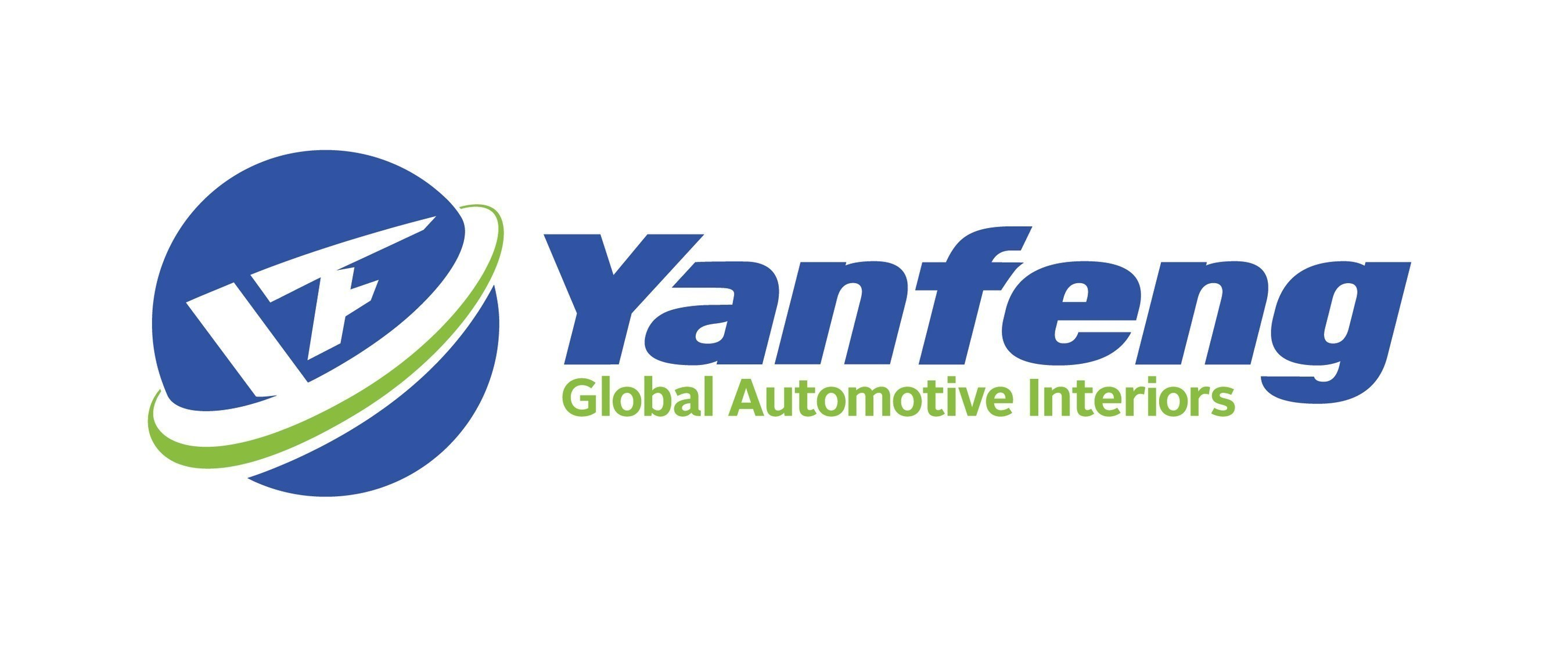 Yanfeng Automotive Interiors is the world's leading supplier of instrument panels and cockpit systems, door  ...