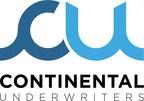 Continental Underwriters www.cultd.com