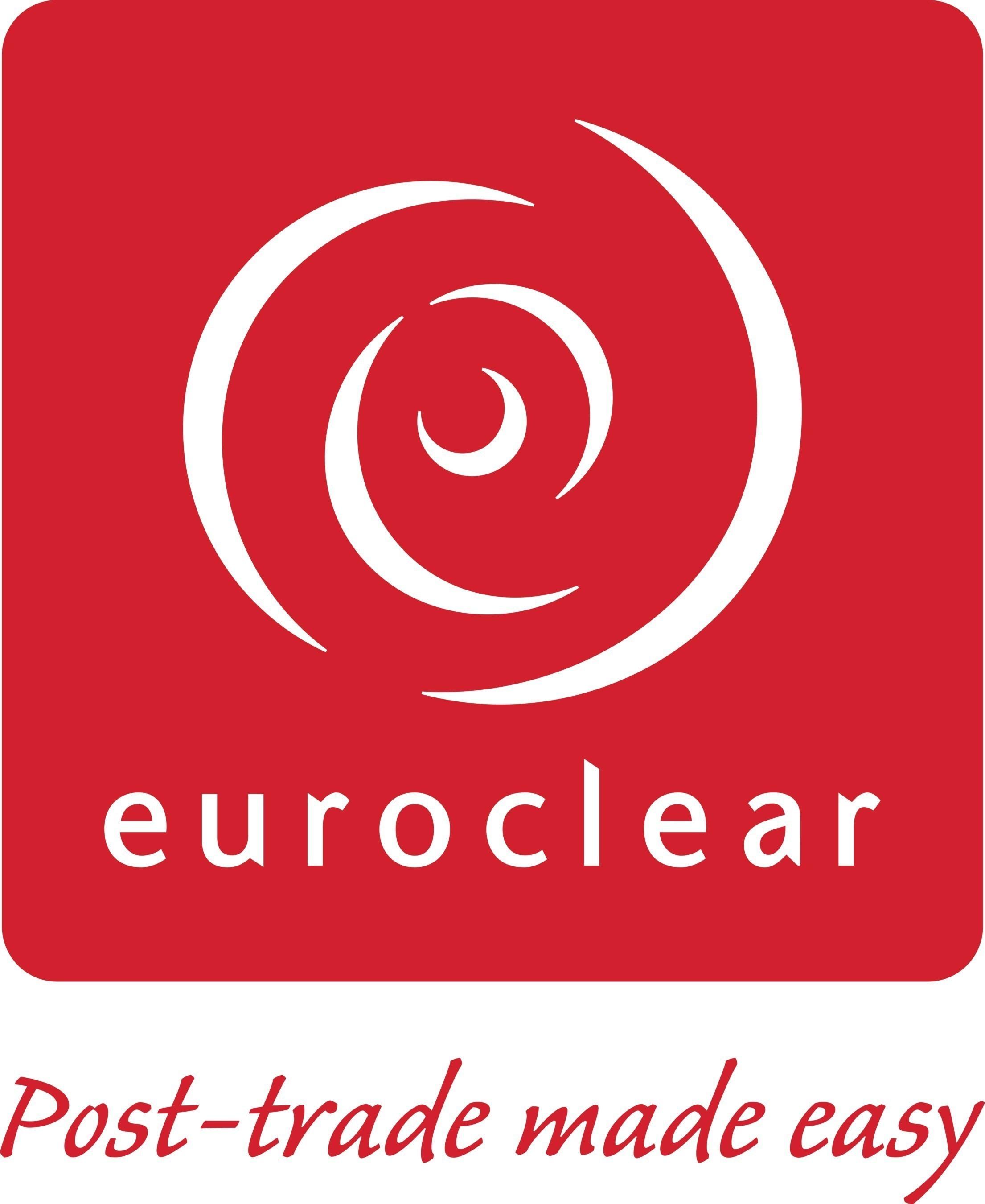 Euroclear red tagline BIG