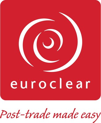 Euroclear red tagline BIG