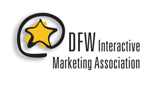 Dallas Fort Worth Interactive Marketing Association 2011 EIMA Awards Announces Call for Entries