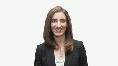 Katie McClarty, Ph.D.
