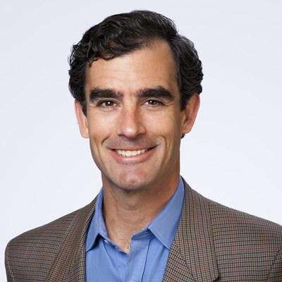 Jason Shulman, Vice President Global Demand, Tout