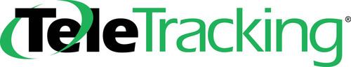 TeleTracking Technologies logo.  (PRNewsFoto/TeleTracking Technologies, Inc.)