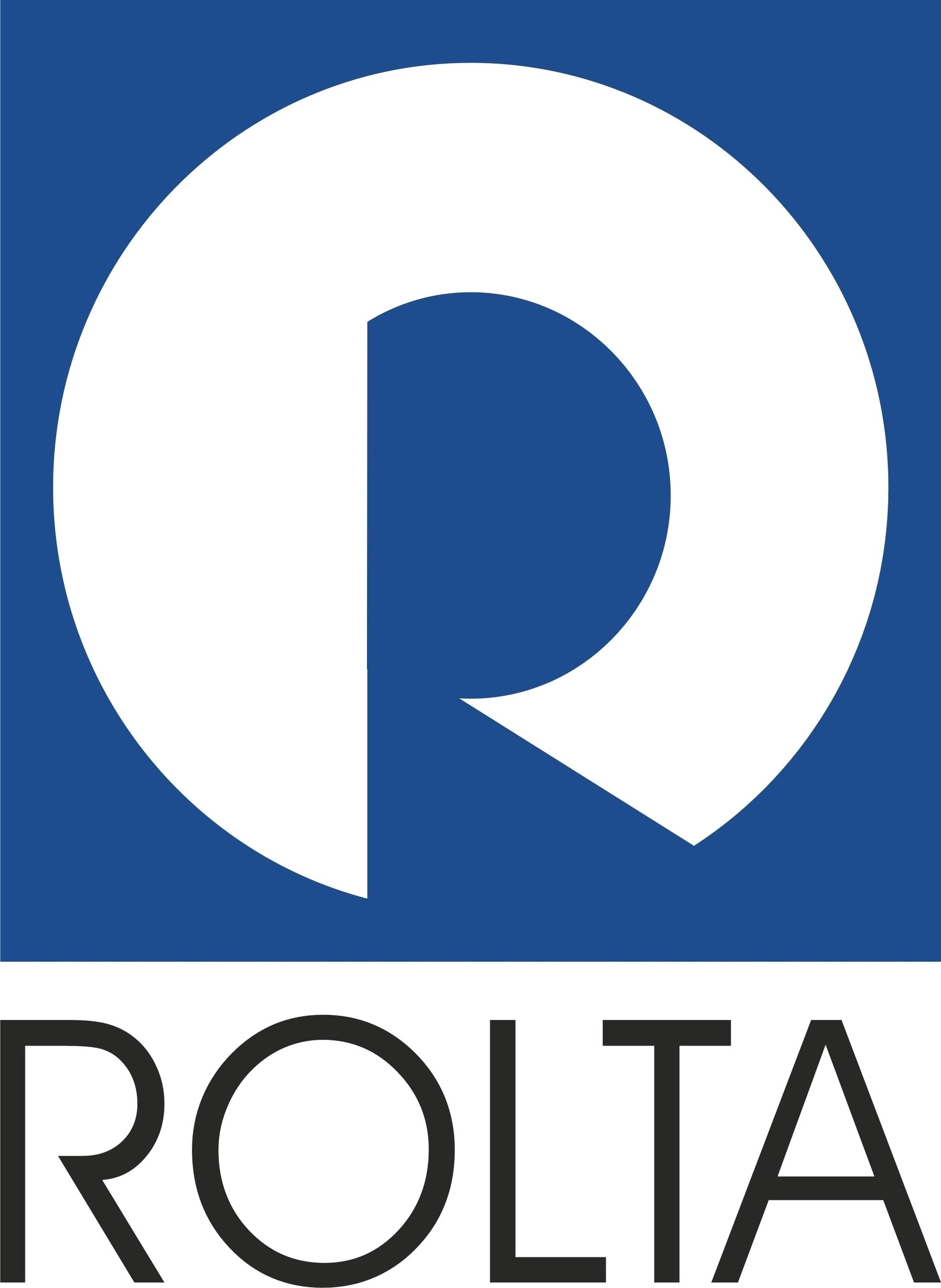Rolta Logo