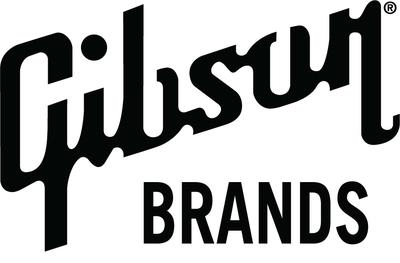 Gibson Brands. (PRNewsFoto/Gibson Brands)