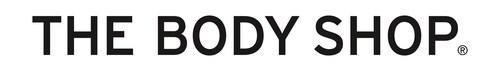 The Body Shop Logo (PRNewsFoto/The Body Shop International)